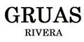 Grúas-Servicio De-GRUAS-RIVERA-en-Sonora-encuentralos-en-Sección-Amarilla-PLA
