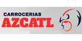 Carrocerías-CARROCERIAS-AZCATL-en-Guerrero-encuentralos-en-Sección-Amarilla-DIA