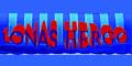 Lonas-LONAS-HERGO-en-Michoacan-encuentralos-en-Sección-Amarilla-DIA
