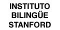 Escuelas, Institutos Y Universidades-INSTITUTO-BILINGUE-STANDFORD-en-Nuevo Leon-encuentralos-en-Sección-Amarilla-SPN