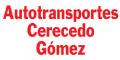 Fletes Y Mudanzas-AUTOTRANSPORTES-CERECERO-GOMEZ-en-Puebla-encuentralos-en-Sección-Amarilla-PLA