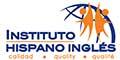 Escuelas, Institutos Y Universidades-INSTITUTO-HISPANO-INGLES-en-Guanajuato-encuentralos-en-Sección-Amarilla-SPN