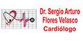 Médicos Cardiólogos-DR-SERGIO-ARTURO-FLORES-VELASCO-en-Puebla-encuentralos-en-Sección-Amarilla-DIA