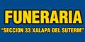 Funerarias--FUNERARIA-SECCION-33-XALAPA-DEL-SUTERM-SC-en-Veracruz-encuentralos-en-Sección-Amarilla-PLA