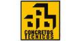 Concreto-CONCRETOS-TECNICOS-DE-MEXICO-en-Nuevo Leon-encuentralos-en-Sección-Amarilla-PLA