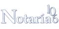 Notarios-LIC-ELIZABETH-GONZALEZ-MADRID-en-Sonora-encuentralos-en-Sección-Amarilla-SPN
