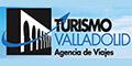 Agencias De Viajes-AGENCIA-DE-VIAJES-TURISMO-VALLADOLID-en-Michoacan-encuentralos-en-Sección-Amarilla-PLA