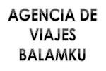 Agencias De Viajes-AGENCIA-DE-VIAJES-BALAMKU-en-Chiapas-encuentralos-en-Sección-Amarilla-SPN