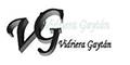 Vidrios Y Cristales-VIDRIERA-GAYTAN-en-Sonora-encuentralos-en-Sección-Amarilla-BRP