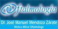 Médicos Oculistas Y Oftalmólogos-DR-JOSE-MANUEL-MENDOZA-ZARATE-en-Yucatan-encuentralos-en-Sección-Amarilla-PLA