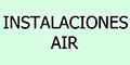 Riego-Sistemas Y Equipos De-INSTALACIONES-AIR-en--encuentralos-en-Sección-Amarilla-SPN