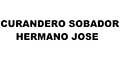 Tarot Y Lectura De Cartas-CURANDERO-SOBADOR-HERMANO-JOSE-en-Baja California-encuentralos-en-Sección-Amarilla-PLA