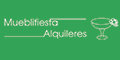 Alquiler De Sillas-MUEBLIFIESTA-ALQUILERES-en-Oaxaca-encuentralos-en-Sección-Amarilla-DIA