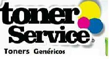 Computación-Accesorios Y Equipos Para-TONER-SERVICE-en-Tabasco-encuentralos-en-Sección-Amarilla-BRP