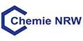 Productos Químicos-Fabricantes, Almacenes Y Depósitos-NRW-CHEMIE-en-Sonora-encuentralos-en-Sección-Amarilla-BRP