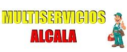 Electrodomésticos-Refacciones Y Reparación De-MULTISERVICIOS-ALCALA-en-Nuevo Leon-encuentralos-en-Sección-Amarilla-DIA