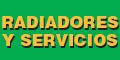 Radiadores-Fábricas Y Reparaciones-RADIADORES-Y-SERVICIOS-en-Chihuahua-encuentralos-en-Sección-Amarilla-BRP