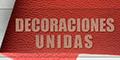 Tapicerías En General-DECORACIONES-UNIDAS-en-Mexico-encuentralos-en-Sección-Amarilla-PLA