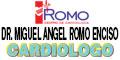 Médicos Cardiólogos-DR-MIGUEL-ANGEL-ROMO-ENCISO-en-Zacatecas-encuentralos-en-Sección-Amarilla-DIA