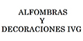 Alfombras Y Tapetes-ALFOMBRAS-Y-DECORACIONES-IVG-en-Nuevo Leon-encuentralos-en-Sección-Amarilla-PLA