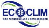Aire Acondicionado--ECOCLIM-SA-DE-CV-en-Distrito Federal-encuentralos-en-Sección-Amarilla-DIA