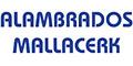 Cercas De Alambre-ALAMBRADOS-MALLACERK-en-Morelos-encuentralos-en-Sección-Amarilla-PLA