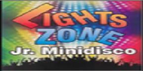 Salones Para Fiestas-LIGHTS-ZONE-JR-MINIDISCO-en-Nuevo Leon-encuentralos-en-Sección-Amarilla-DIA