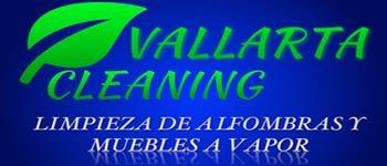 Lavado Y Teñido De Alfombras Y Tapetes-LIMPIEZA-DE-ALFOMBRAS-Y-MUEBLES-A-VAPOR-en-Jalisco-encuentralos-en-Sección-Amarilla-SPN