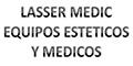 Aparatos Y Equipos Para Consultorios Médicos-LASSER-MEDIC-EQUIPOS-ESTETICOS-Y-MEDICOS-en--encuentralos-en-Sección-Amarilla-BRP