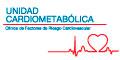 Médicos Cardiólogos-DR-RUBEN-OMAR-YZA-VILLANUEVA-en-Yucatan-encuentralos-en-Sección-Amarilla-PLA