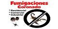 Fumigaciones-FUMIGACIONES-CORONADO-en-Jalisco-encuentralos-en-Sección-Amarilla-PLA