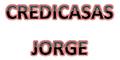 Inmobiliarias-CREDICASAS-JORGE-en-Nuevo Leon-encuentralos-en-Sección-Amarilla-PLA