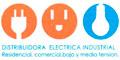 Material Eléctrico-DISTRIBUIDORA-ELECTRICA-INDUSTRIAL-CHALCO-en-Mexico-encuentralos-en-Sección-Amarilla-BRP