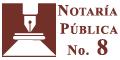 Notarios-NOTARIA-PUBLICA-N-8-en-Baja California Sur-encuentralos-en-Sección-Amarilla-PLA