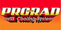 Radiadores-Fábricas Y Reparaciones-PRO-RAD-AND-COOLING-SYSTEM-en-Sonora-encuentralos-en-Sección-Amarilla-BRP