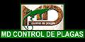 Fumigaciones-MD-CONTROL-DE-PLAGAS-en-Jalisco-encuentralos-en-Sección-Amarilla-DIA