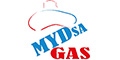Gas Combustible-ADMINISTRADORA-MYDSA-GAS-en--encuentralos-en-Sección-Amarilla-PLA