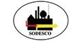 Extinguidores, Sistemas Y Equipos Contra Incendios-SODESCO-en-Tamaulipas-encuentralos-en-Sección-Amarilla-PLA