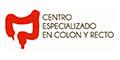Médicos Proctólogos-DR-FRANCISCO-GARCIA-RAMIREZ-en-Hidalgo-encuentralos-en-Sección-Amarilla-PLA