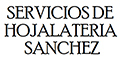 Talleres De Hojalatería Y Pintura-SERVICIOS-DE-HOJALATERIA-SANCHEZ-en-Chiapas-encuentralos-en-Sección-Amarilla-PLA