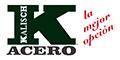 Fierro Y Acero-KALISCH-FIERRO-Y-ACERO-en-Sonora-encuentralos-en-Sección-Amarilla-PLA