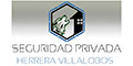 Seguridad Privada-SEGURIDAD-PRIVADA-HERRERA-VILLALOBOS-en--encuentralos-en-Sección-Amarilla-SPN