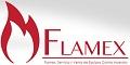Extinguidores, Sistemas Y Equipos Contra Incendios-FLAMEX-en-Queretaro-encuentralos-en-Sección-Amarilla-PLA