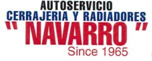 Radiadores-Fábricas Y Reparaciones-AUTOSERVICIO-CERRAJERIA-Y-RADIADORES-NAVARRO-en-Baja California-encuentralos-en-Sección-Amarilla-BRP