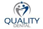 Dentistas--QUALITY-DENTAL-en-Tabasco-encuentralos-en-Sección-Amarilla-DIA