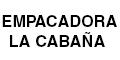 Carne Seca-Elaboración Y Venta De-EMPACADORA-LA-CABANA-en-Nuevo Leon-encuentralos-en-Sección-Amarilla-BRP