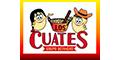 Botanas-LOS-CUATES-GRUPO-BOTANERO-en-Coahuila-encuentralos-en-Sección-Amarilla-BRP