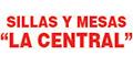 Sillas-Fábricas-SILLAS-Y-MESAS-LA-CENTRAL-en-Puebla-encuentralos-en-Sección-Amarilla-BRP