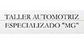 Talleres Mecánicos--TALLER-AUTOMOTRIZ-ESPECIALIZADO-MG-en-Baja California-encuentralos-en-Sección-Amarilla-PLA