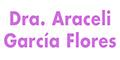 Médicos Ginecólogos Y Obstetras-DRA-ARACELI-GARCIA-FLORES-en-Puebla-encuentralos-en-Sección-Amarilla-BRP